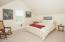, Neskowin, OR 97149 - Bedroom 4 - View 1 (1280x850)