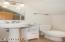 , Neskowin, OR 97149 - Bedroom 4 - View 2 (1280x850)