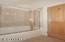 , Neskowin, OR 97149 - Bedroom 4 Bath - View 2 (850x1280)