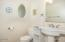 , Neskowin, OR 97149 - Guest Bath - View 1 (1280x850)
