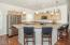 , Neskowin, OR 97149 - Living Room - View 3 (1280x850)