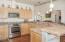 , Neskowin, OR 97149 - Kitchen - View 1 (1280x850)