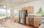 , Neskowin, OR 97149 - Kitchen - View 3 (1280x850)