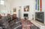 , Neskowin, OR 97149 - Living room - View 1 (1280x850)
