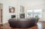 , Neskowin, OR 97149 - Living room - View 2 (1280x850)