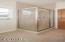 , Neskowin, OR 97149 - Master Bath - View 1 (1280x850)