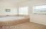 , Neskowin, OR 97149 - Master Bath - View 2 (850x1280)
