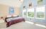 , Neskowin, OR 97149 - Master Bedroom - View 1 (1280x850)