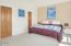 , Neskowin, OR 97149 - Master Bedroom - View 2 (1280x850)