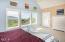 , Neskowin, OR 97149 - Master Bedroom - View 3 (1280x850)