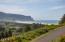 , Neskowin, OR 97149 - Ocean View (1280x850)