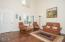 , Neskowin, OR 97149 - Sitting Area & Living Room (1280x850)
