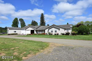 850 SW Darcy Ave, Siletz, OR 97380 - 2018-05-21 09.46.48