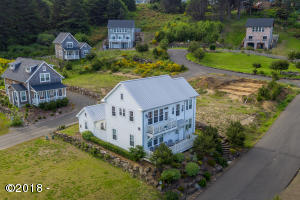 5000 NE Mulberry Loop, Lincoln City, OR 97367 - To Be built