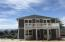2545 SW Coral Ave, Lincoln City, OR 97367 - Lot 113 - May 26 - B