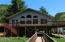 1320 S Fun River Dr, Lincoln City, OR 97367 - Wrap Around Deck