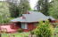 4747 Salmon River Hwy, Otis, OR 97368 - Well Maintained