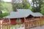 4747 Salmon River Hwy, Otis, OR 97368 - Fence