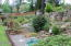 4747 Salmon River Hwy, Otis, OR 97368 - Beautifully Landscaped