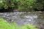 4747 Salmon River Hwy, Otis, OR 97368 - Salmon River