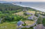 LOT 32 Nantucket, Cloverdale, OR 97112 - 6305SouthView- drone