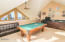 30015 Nantucket Dr, Cloverdale, OR 97112 - 1435440109  pool table