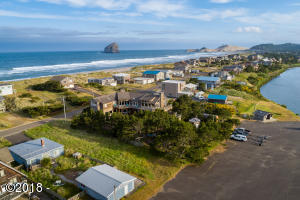 TL 4500 Sunset Drive, Pacific City, OR 97135