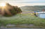 TL 4500 Sunset Drive, Pacific City, OR 97135 - Lot from Street