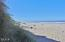 LOT 30 Lincoln Shore Star Resort, Lincoln City, OR 97367 - Beach