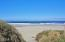 LOT 30 Lincoln Shore Star Resort, Lincoln City, OR 97367 - Gorgeous