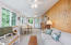35020 Resort Drive, Pacific City, OR 97135 - Dining/Family