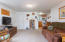 35020 Resort Drive, Pacific City, OR 97135 - Living