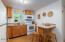 35020 Resort Drive, Pacific City, OR 97135 - Kitchen