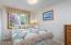 35020 Resort Drive, Pacific City, OR 97135 - Bedroom 1