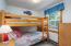 35020 Resort Drive, Pacific City, OR 97135 - Bedroom 2