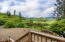 35020 Resort Drive, Pacific City, OR 97135 - Deck