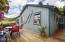 35020 Resort Drive, Pacific City, OR 97135 - Exterior Back