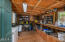 35020 Resort Drive, Pacific City, OR 97135 - Shop/Storage