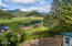 35020 Resort Drive, Pacific City, OR 97135 - View