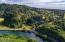35020 Resort Drive, Pacific City, OR 97135 - Aerial
