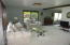 3023 Yasek Loop, Toledo, OR 97391 - Living room