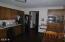 3023 Yasek Loop, Toledo, OR 97391 - Kitchen