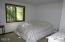 3023 Yasek Loop, Toledo, OR 97391 - Bedroom