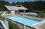 4175 NW Hwy 101, H-4, Depoe Bay, OR 97341 - SeaRidge condo pool
