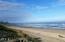 4175 NW Hwy 101, H-4, Depoe Bay, OR 97341 - Hurley condo ocean