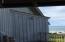4175 NW Hwy 101, H-4, Depoe Bay, OR 97341 - IMG_7652
