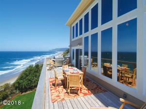 1415 SW Coast Ave, Lincoln City, OR 97367
