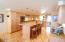 1415 SW Coast Ave, Lincoln City, OR 97367 - OC10 Kitchen