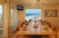1415 SW Coast Ave, Lincoln City, OR 97367 - the-shores-sw-coast-dining-1