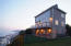 1415 SW Coast Ave, Lincoln City, OR 97367 - the-shores-sw-coast-exterior-back-1